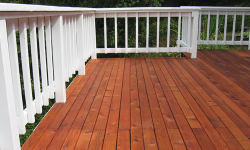 Deck Staining in Madison WI Deck Resurfacing in Madison WI Deck Service in Madison