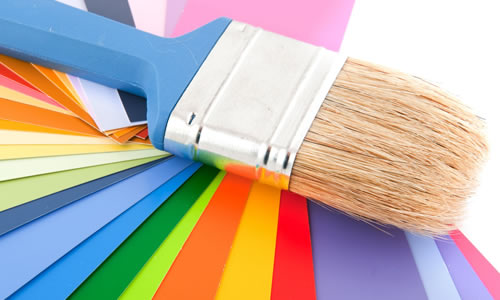 Interior Painting in Madison WI Painting Services in Madison WI Interior Painting in WI Cheap Interior Painting in Madison WI
